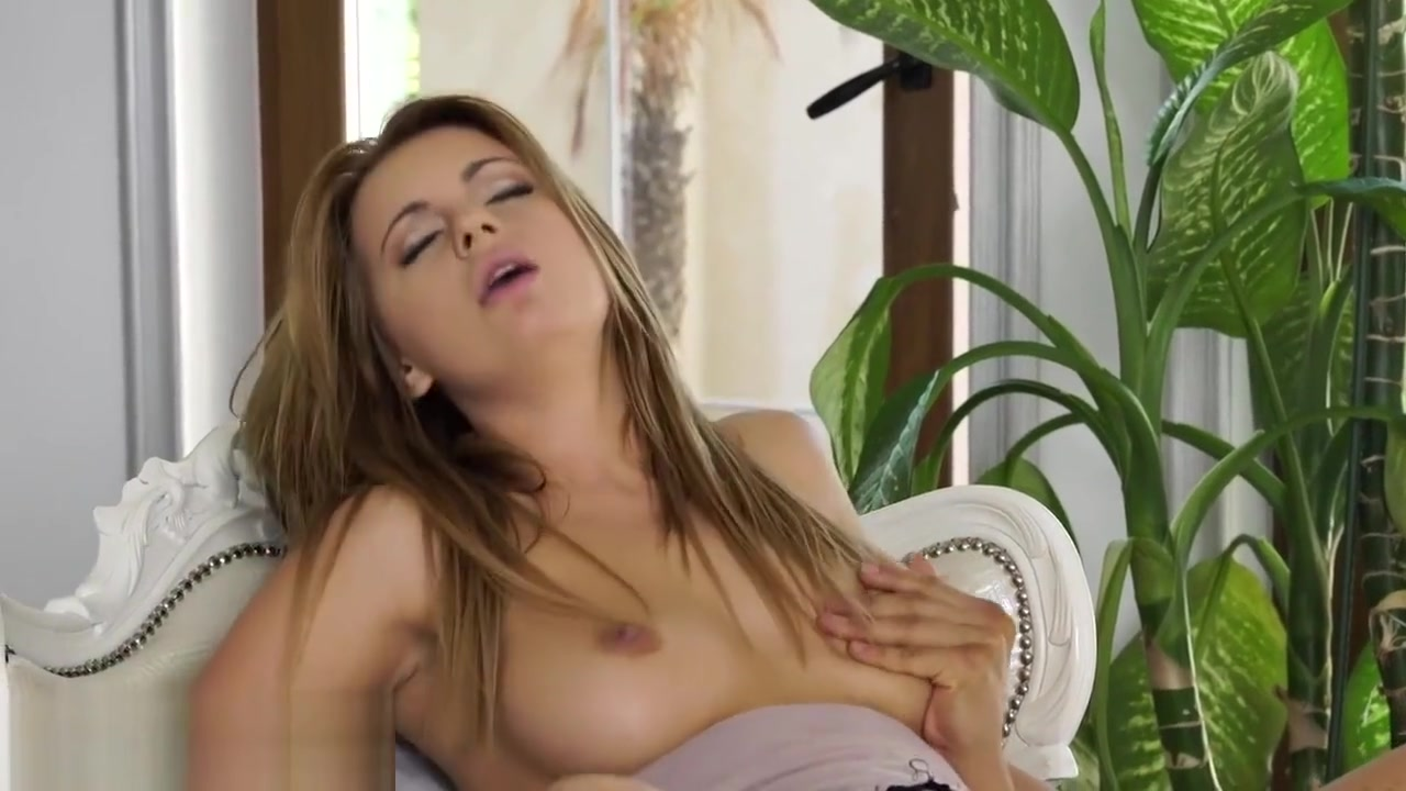 Porn pic Pictures Of Bikini Waxing
