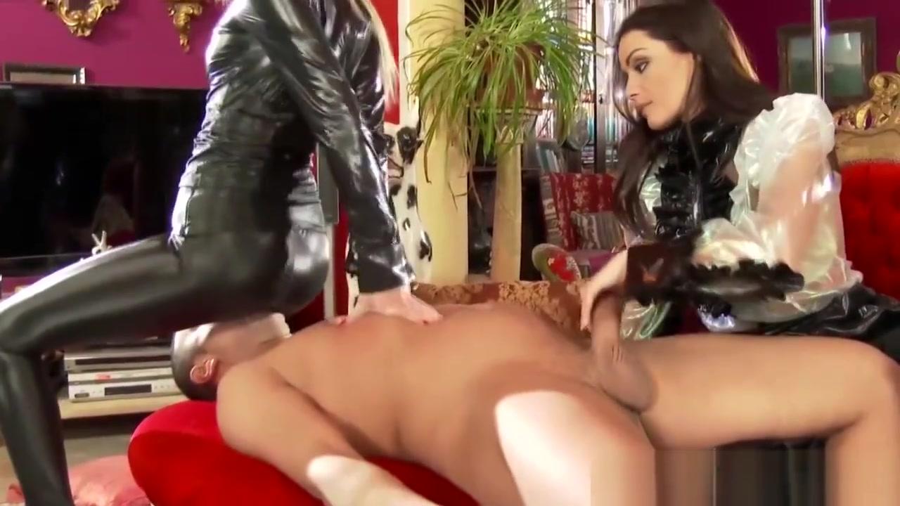 Porn archive Randy orton dating