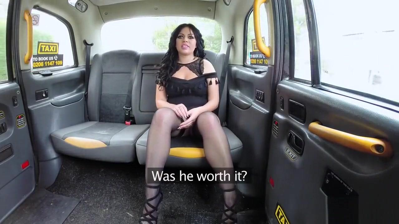 Porn FuckBook No longer lonley