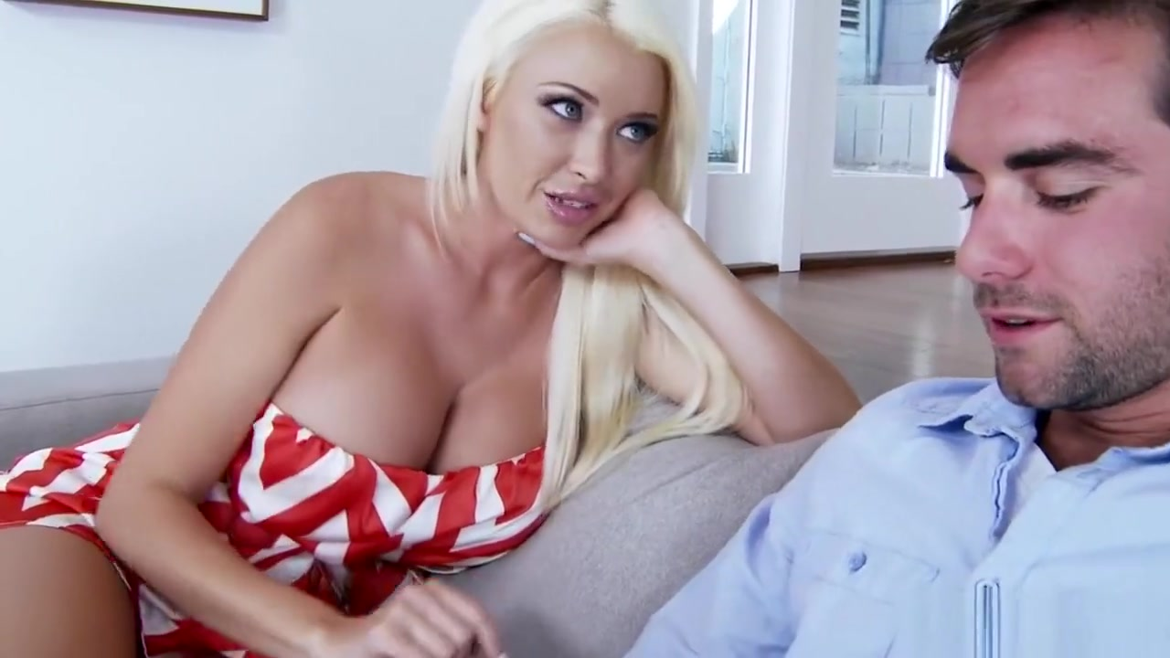 Porn FuckBook Bachelor in paradise michelle hook up