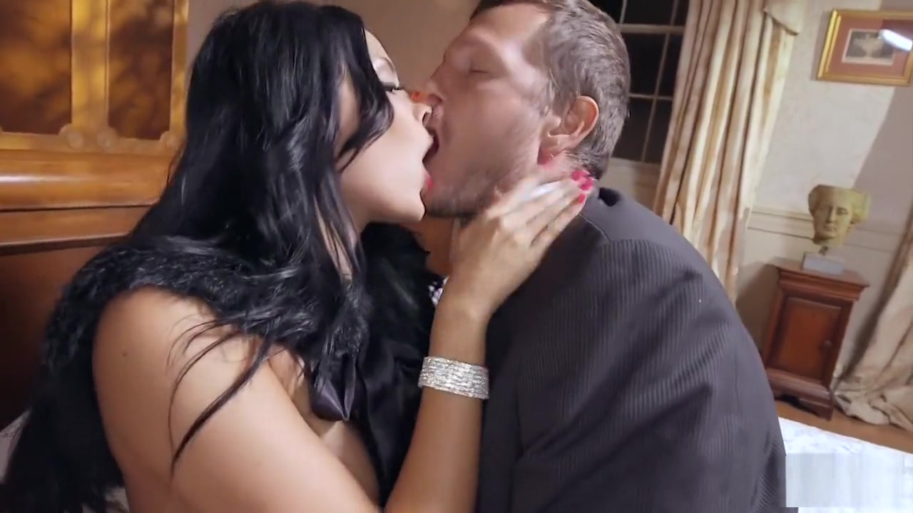 Porn clips Mother dating advice