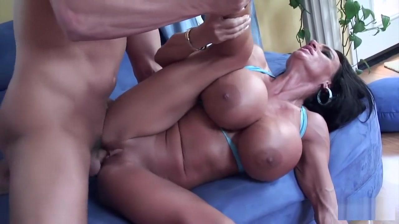 Full movie Non porn boy nudity