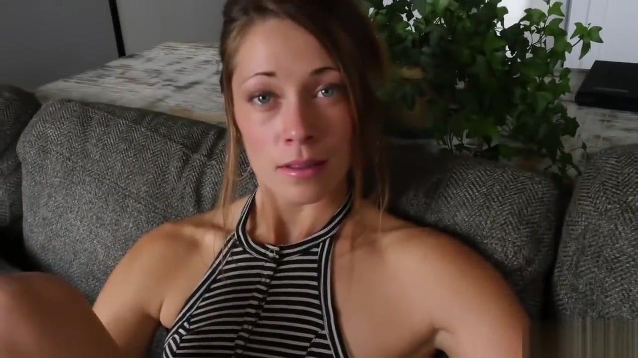 Va la madre el aguila descalza online dating XXX Porn tube