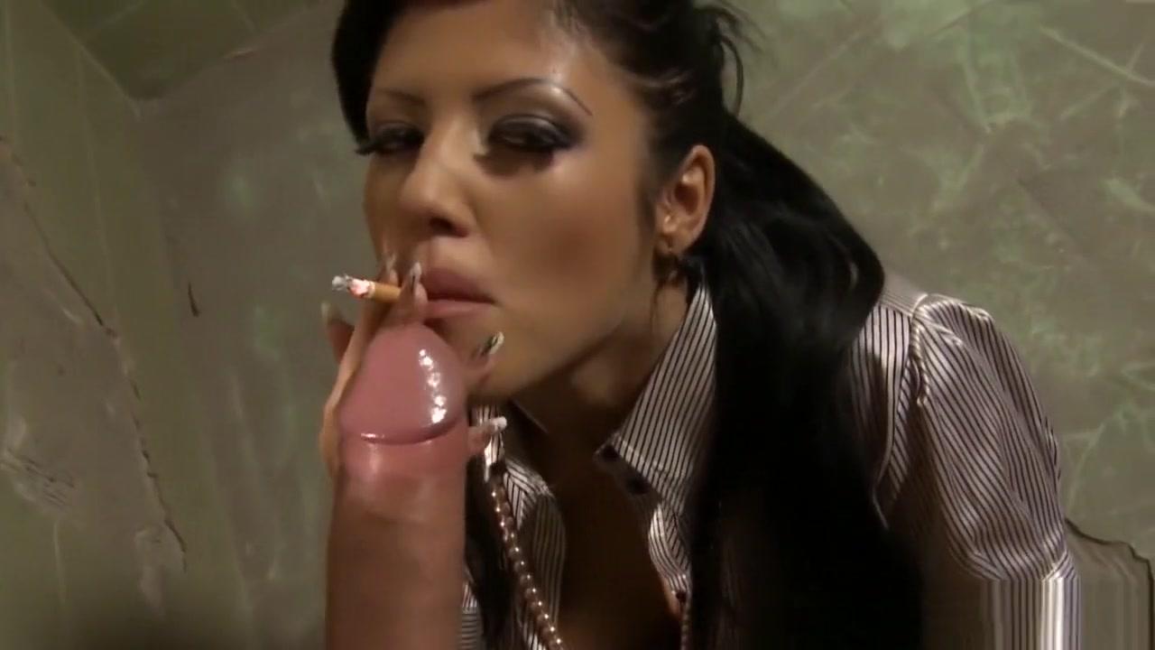gf revenge full porn Porn Pics & Movies