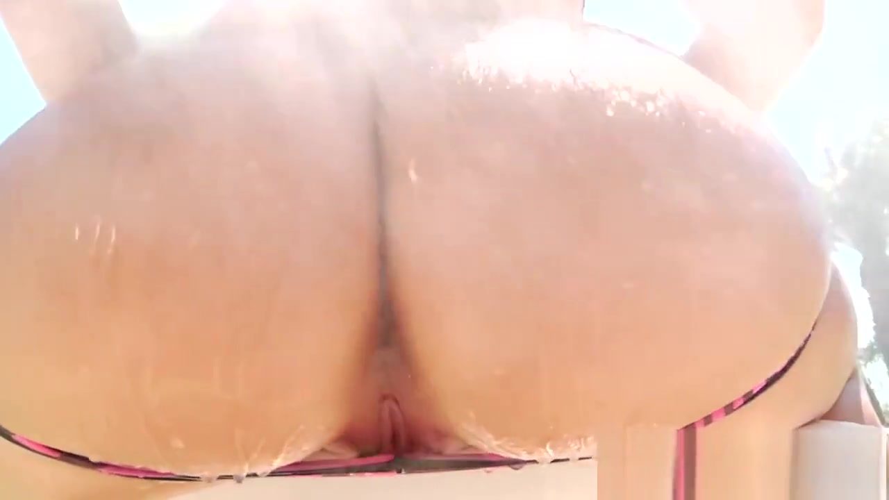 New porn Porn video blowjob neighbour abuse outside
