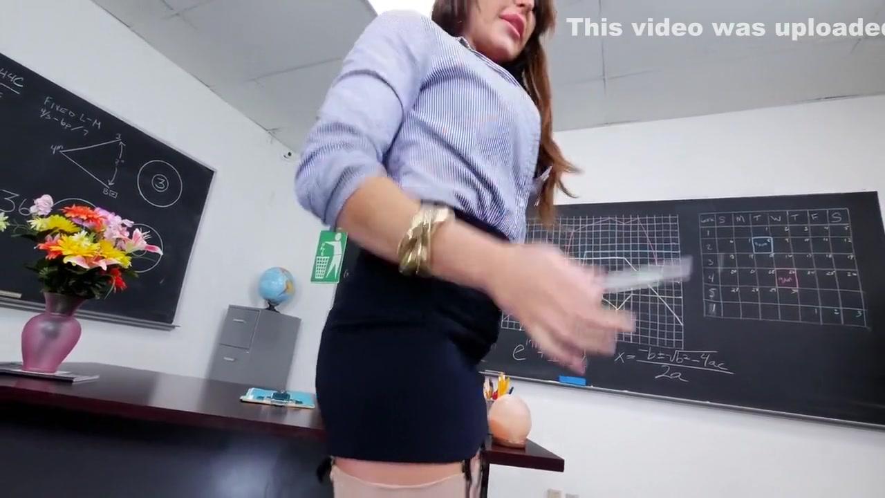 photos of athletic girls giving handjobs Sexy xxx video