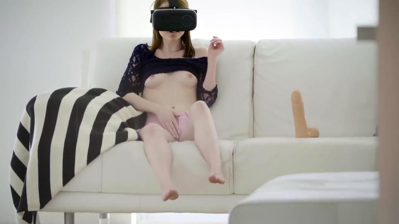 Nude photos Female orgasm penetration
