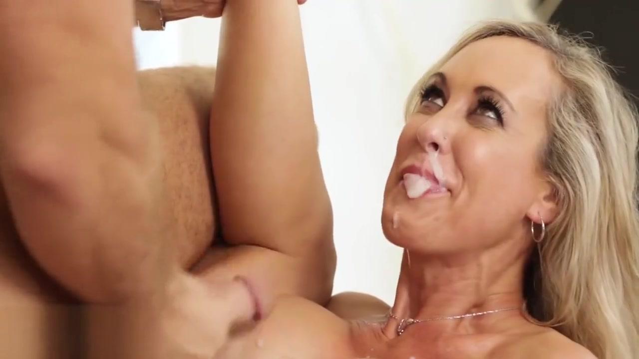 Porn Pics & Movies Tim timmerman cincinnati dating jennifer lopez