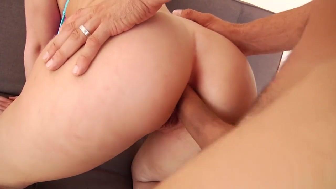 Porn clips Ebony mature vid