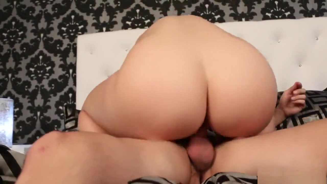 Porn galleries Chunky people