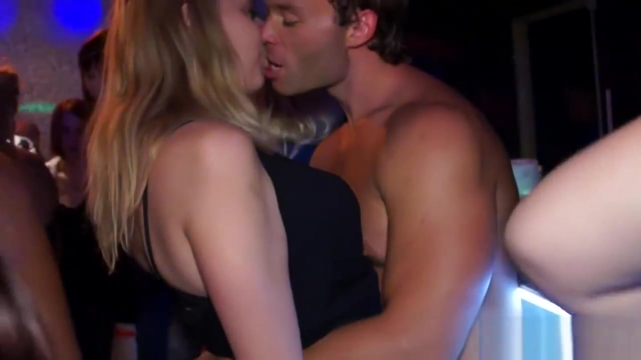 Siostrzane dusze online dating Quality porn