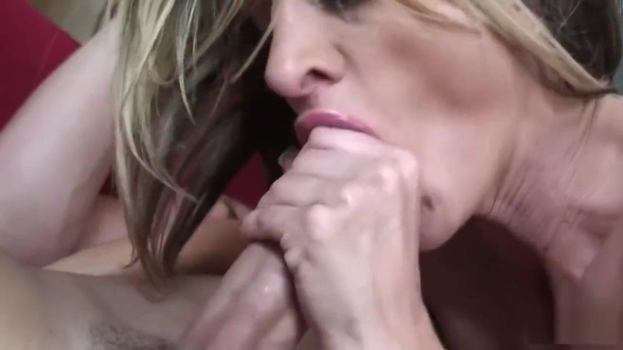 Bastos viegas online dating Sexy xXx Base pix