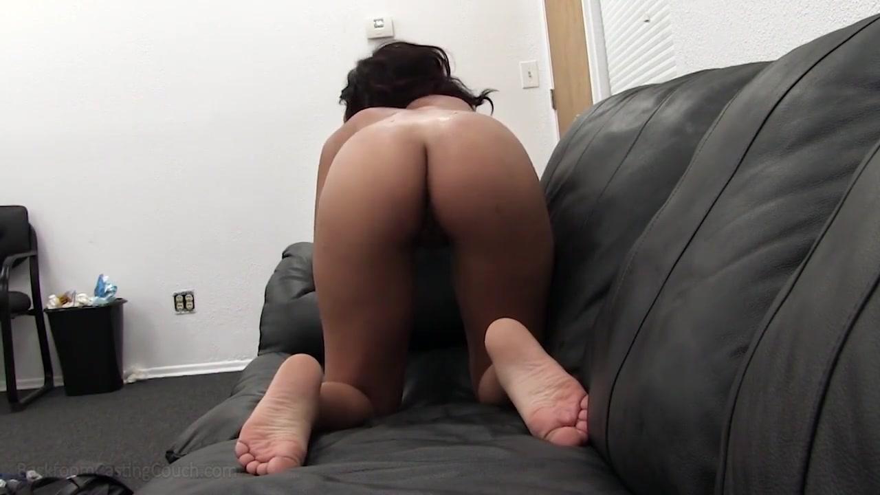 Porn Pics & Movies Free xxx double penetration videos