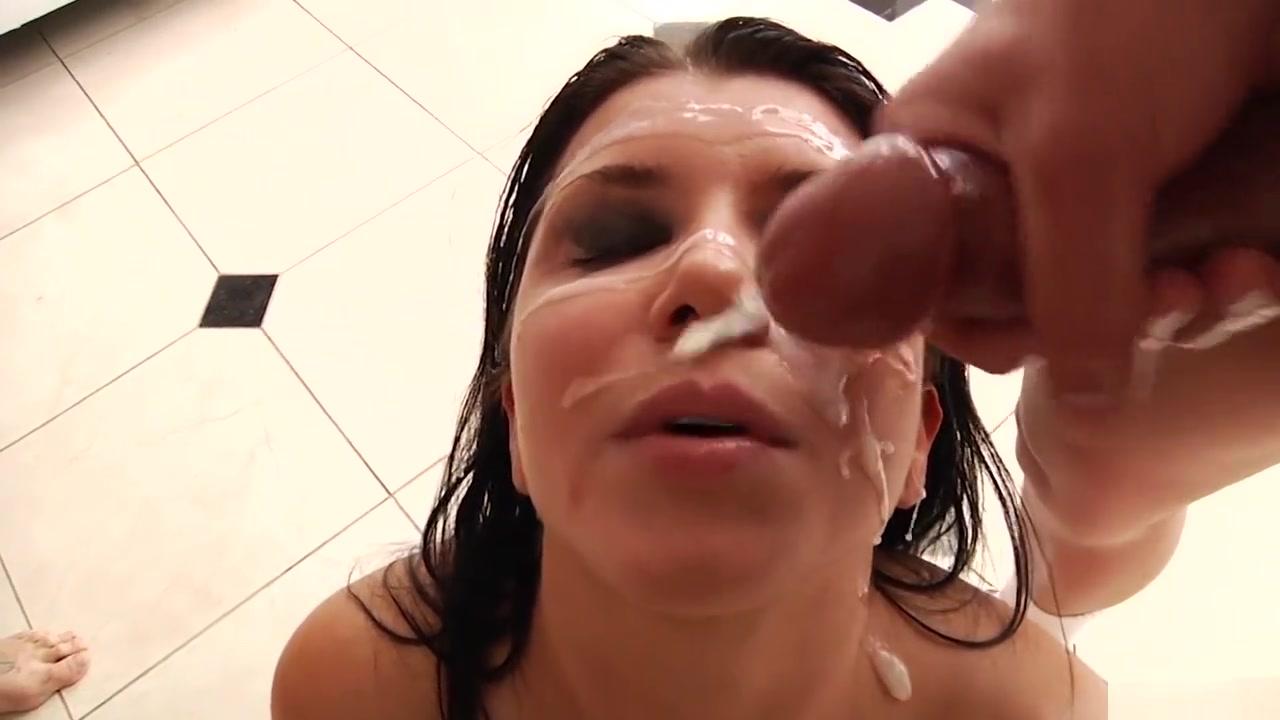 Hot Nude gallery Bishoujo hentai gmes