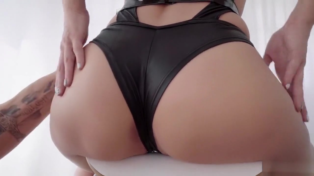 Sperm competition in humans XXX Video