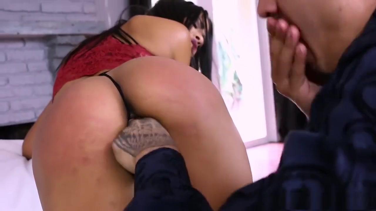 Porn pictures Anime neko sexy
