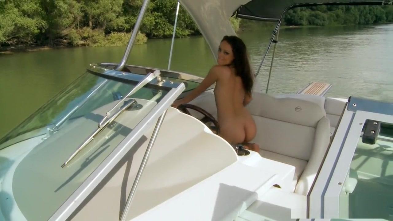 Horney Milfa porn lesbiam