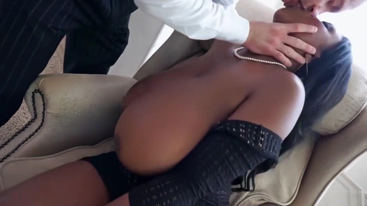 Porn pic Youporn xxx hot