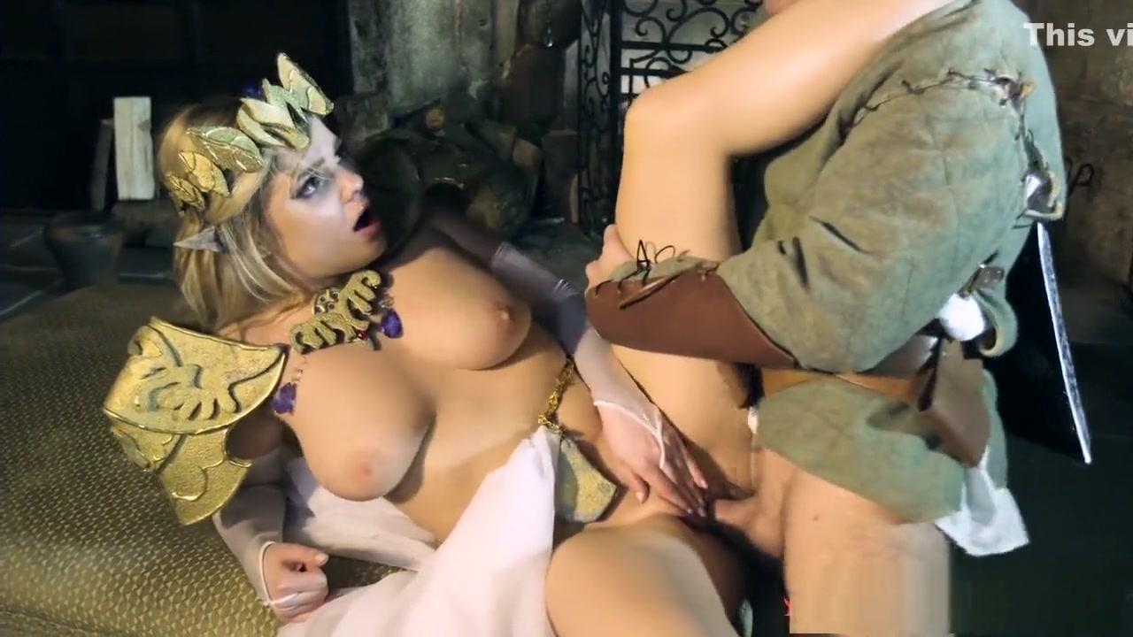Abigail Mac Mia Malkova Hot Nude