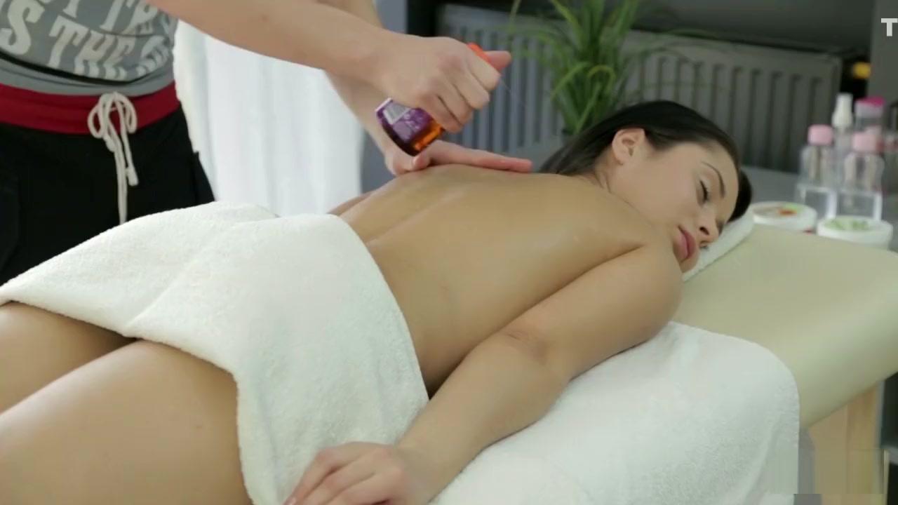 Naked FuckBook Sexy katy perry compilation