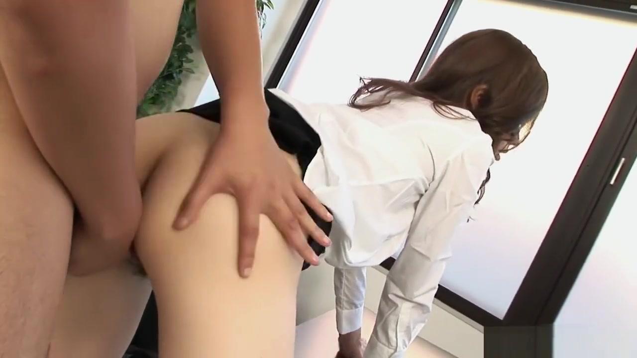 Sany Lohan Xxx Bedmasti Dolod Porn archive