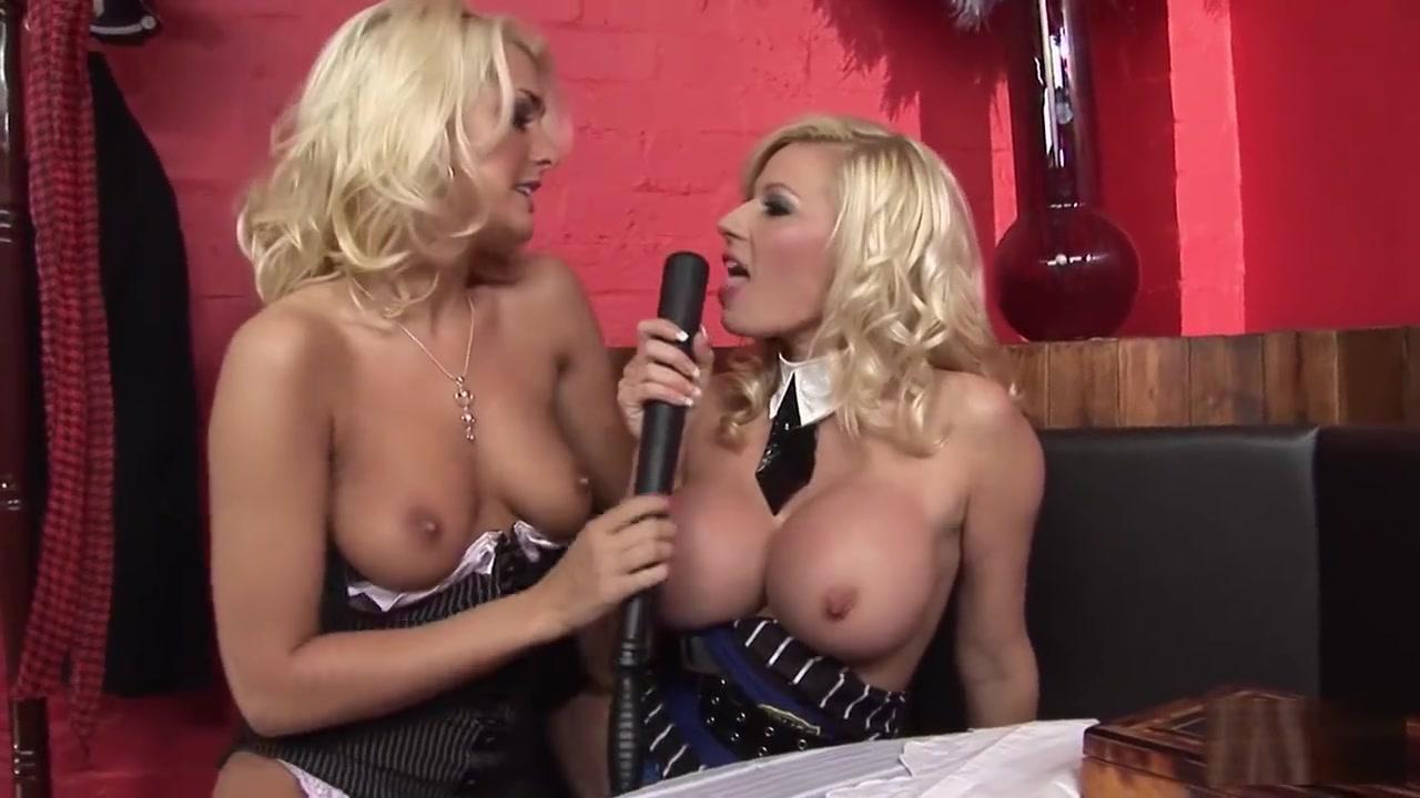 Videoes orgam Lesbain xxx