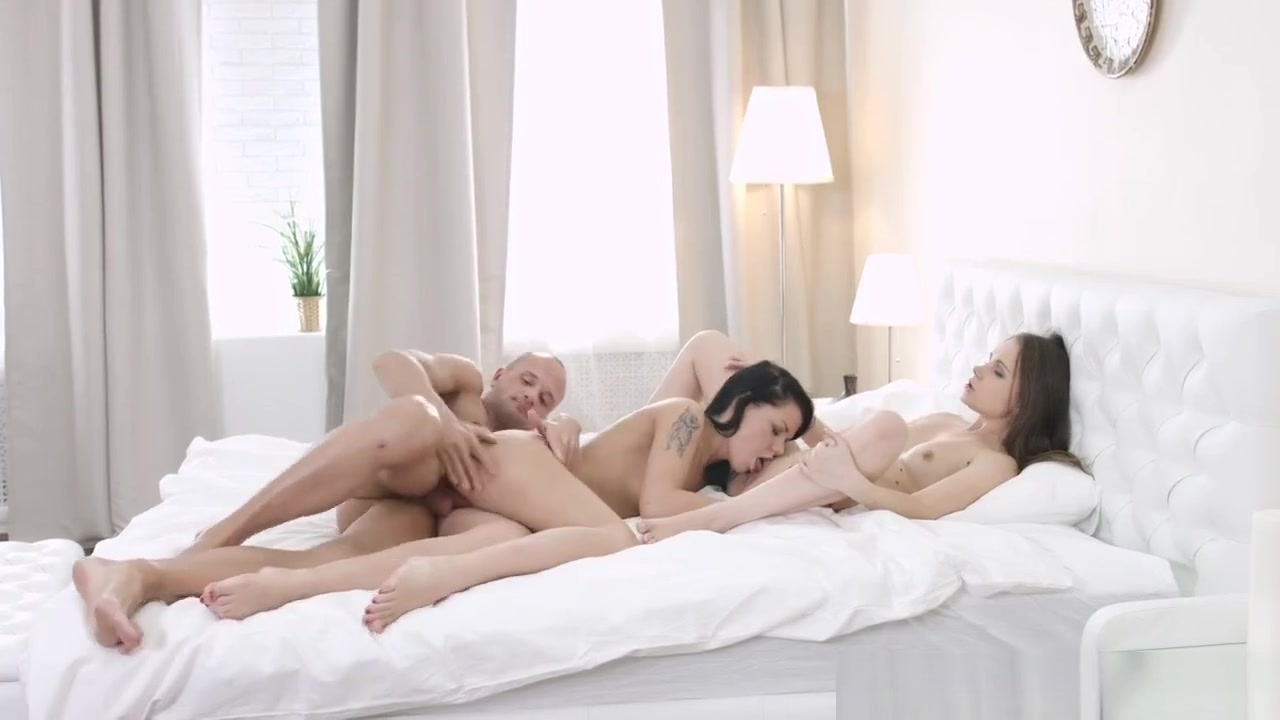 Hot porno Adult agreement content msn