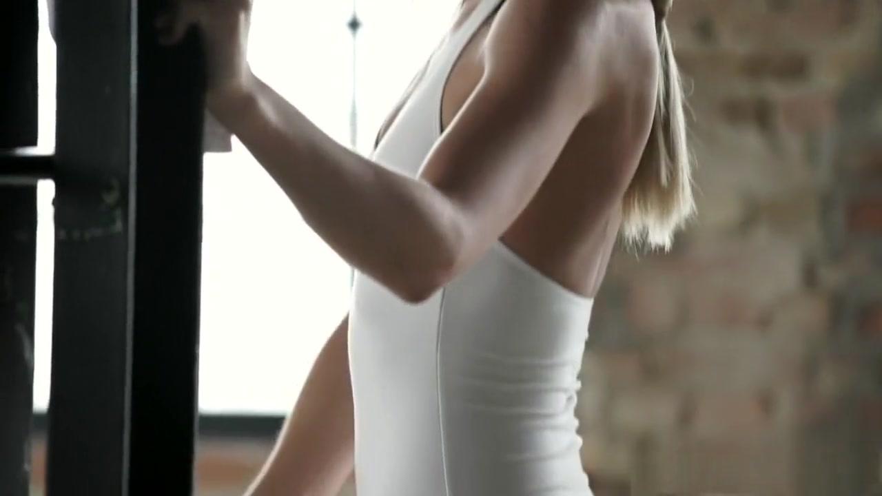 Hot hot porn Excellent porn