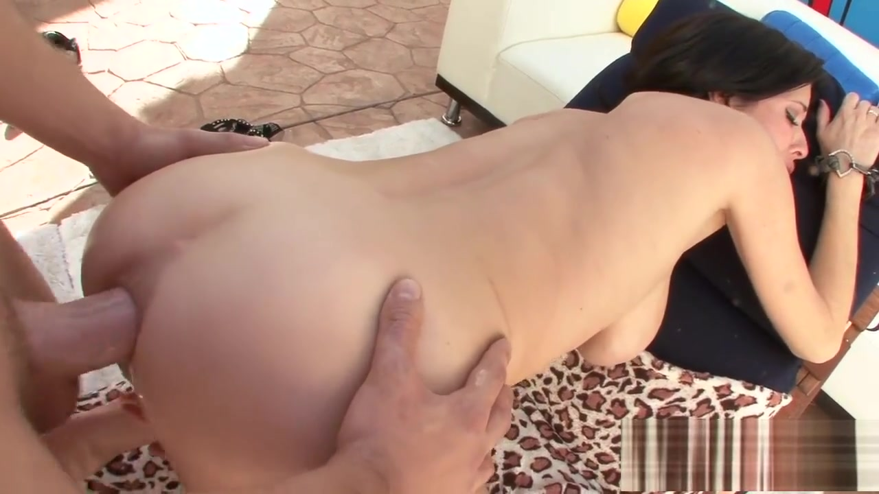 adulthookup com a scam Hot Nude