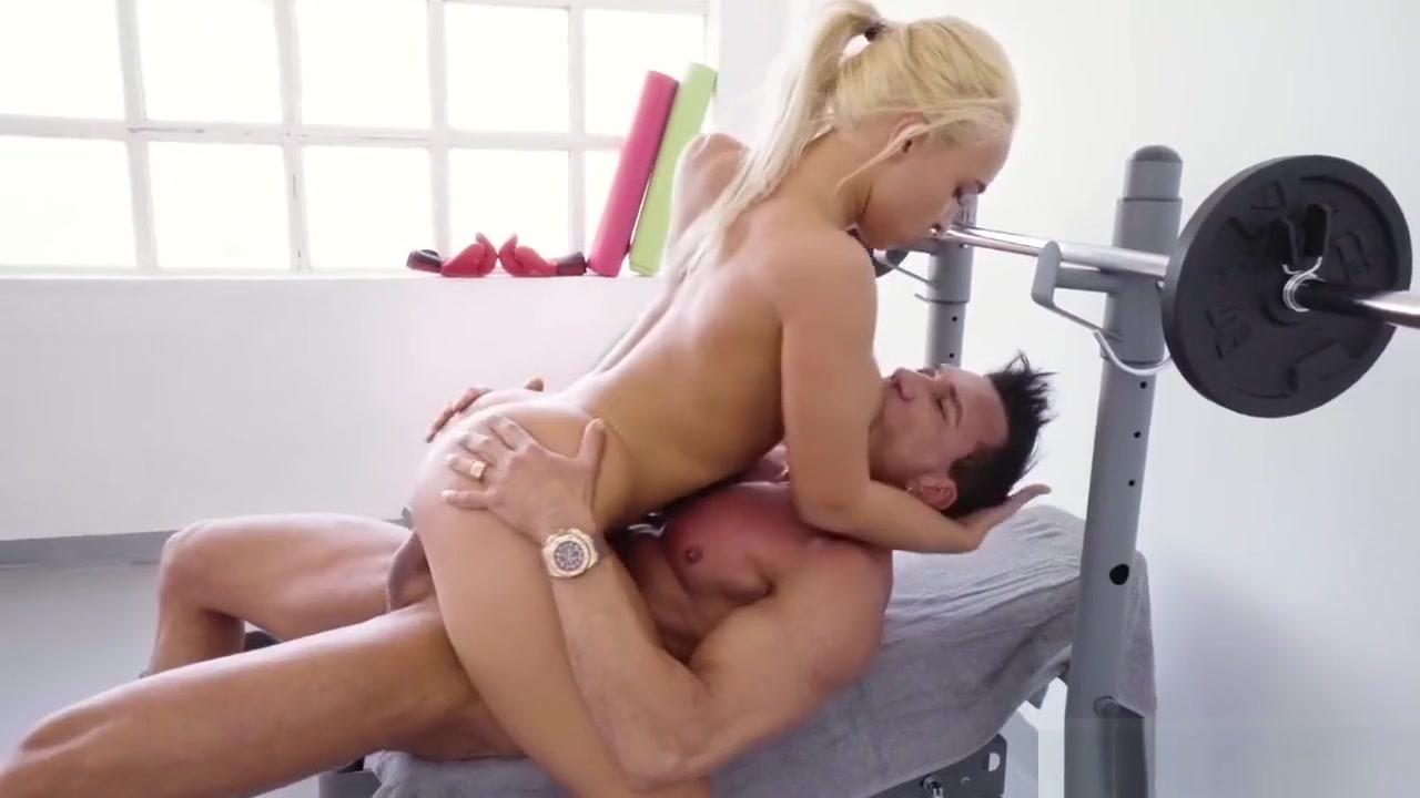 Hot porno Best looking women in ireland