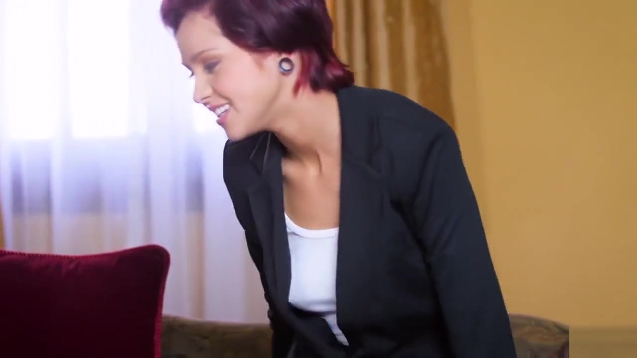 promo gratis video pissing XXX Photo