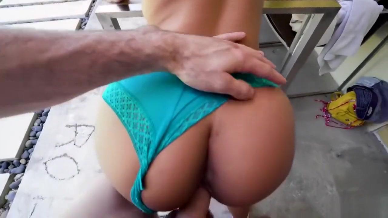 Naked FuckBook Benefits of anal masturbation