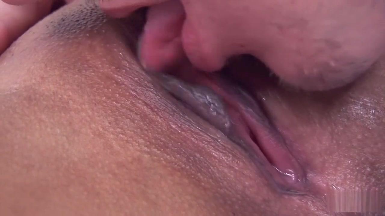 Turku serialas meile ir bausme online dating Sexy Video