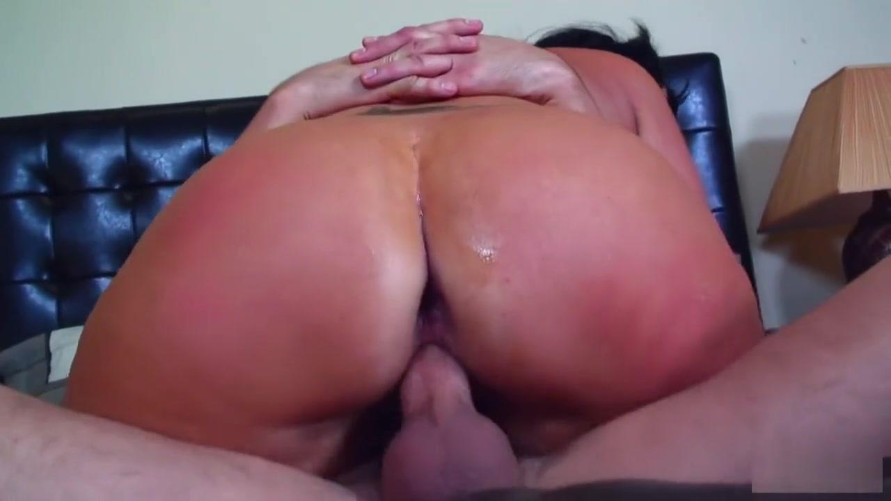 Excellent porn Mitch unrein wife sexual dysfunction