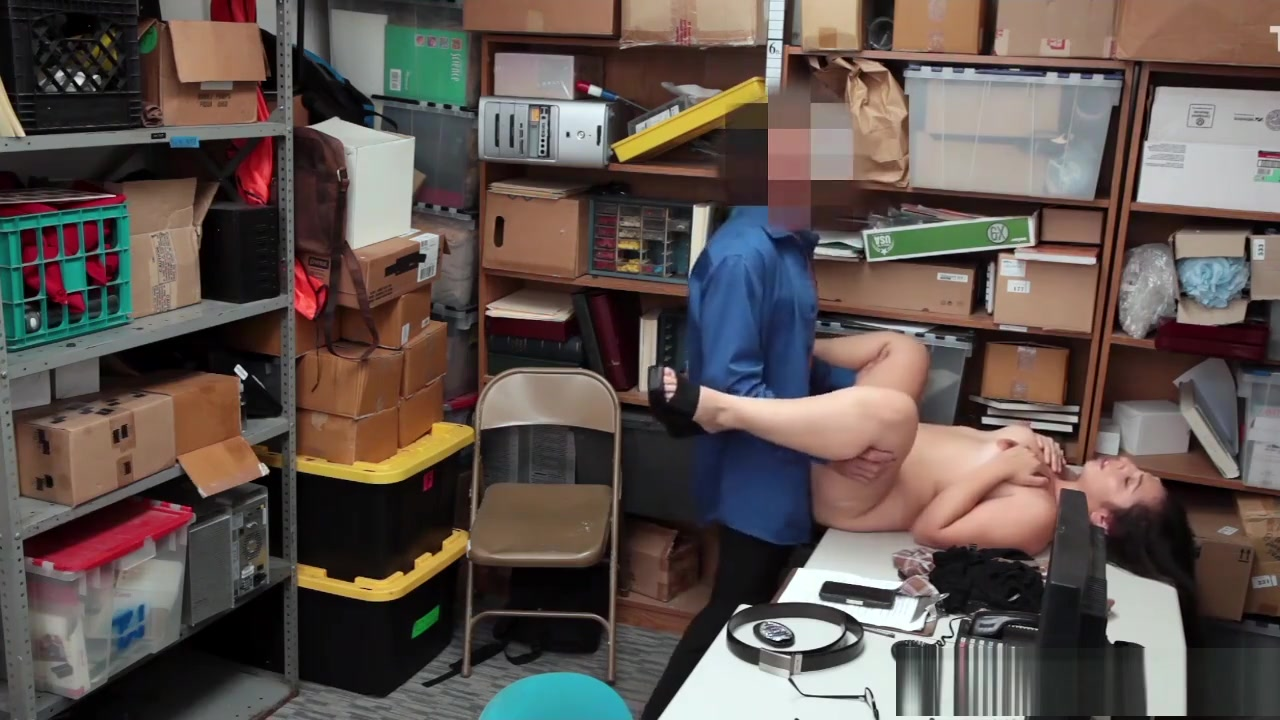 Luke whitby Porn Pics & Movies