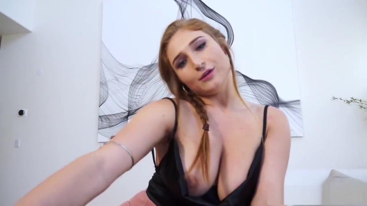 Porn Pics & Movies Vintage chubby girls nude