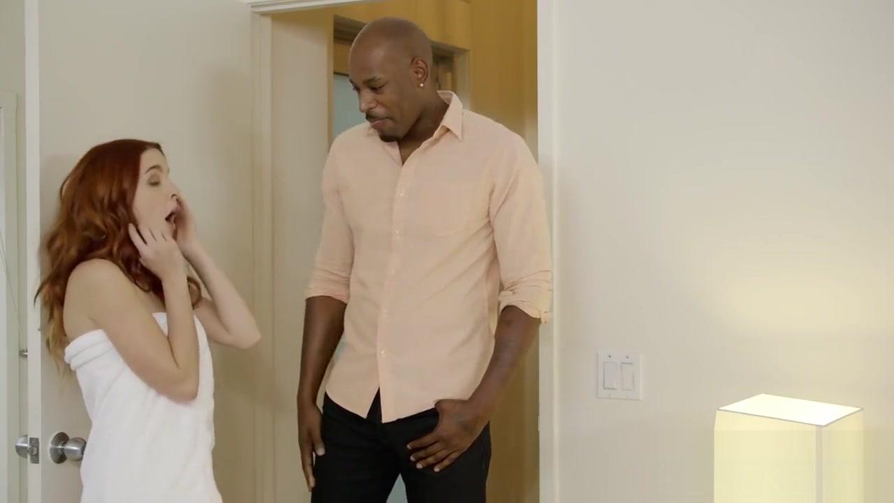 Nurses having sex on job pics Hot xXx Video