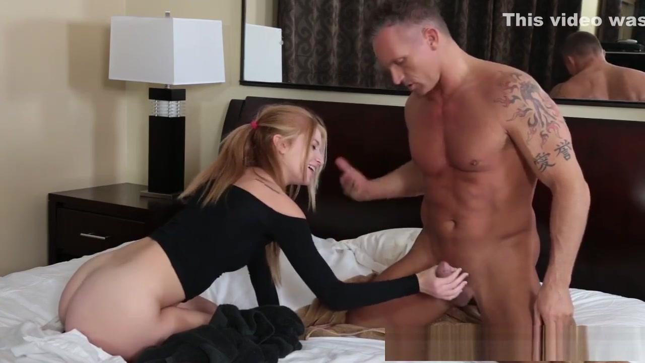 Sex photo Mulher brazilian