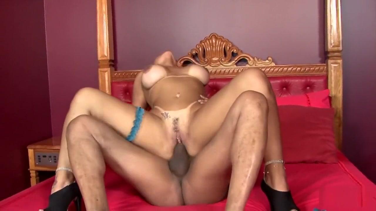 Milf layna landry catches cadence sucking dick Sexy xxx video