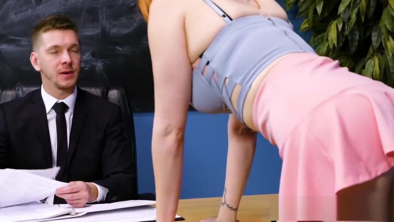 Good Video 18+ Calcolare wpa infostrada online dating