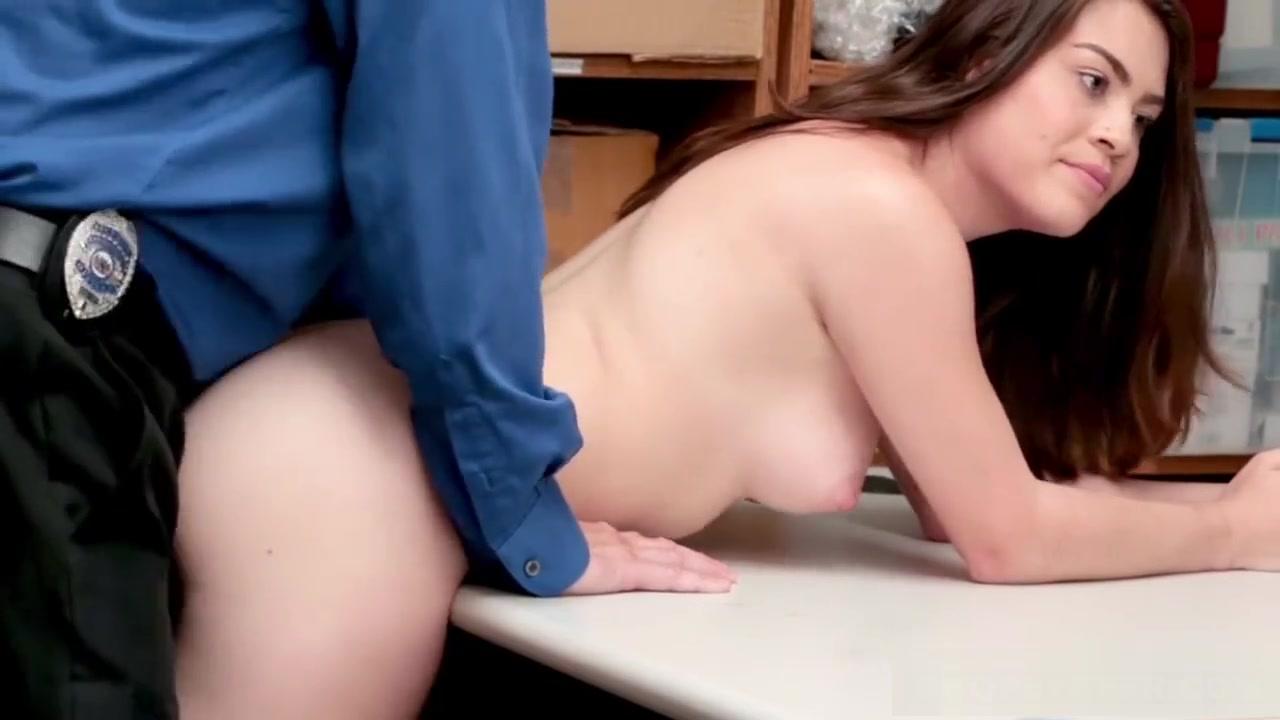 Ebony hardness Porn tube