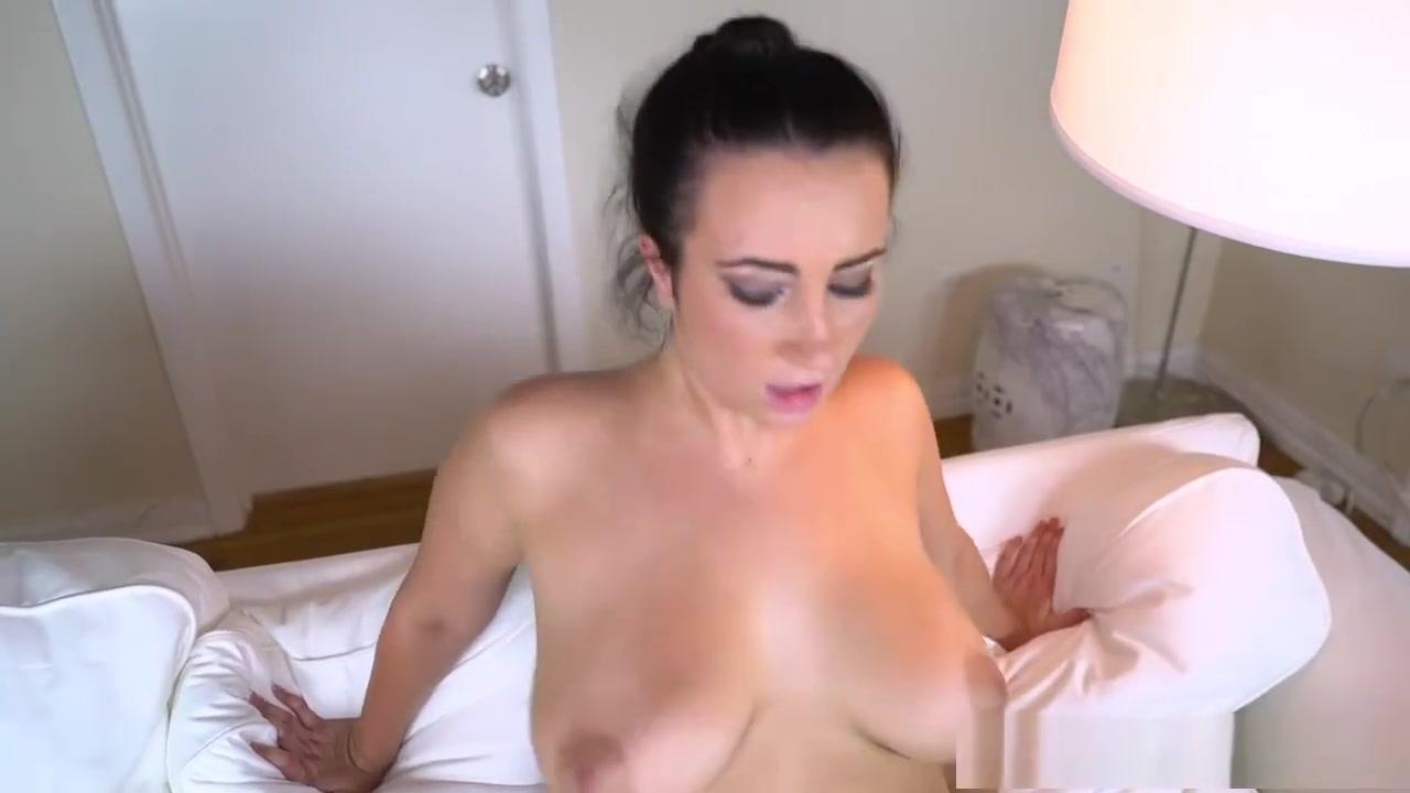 Fetish pantie pee Nude pics