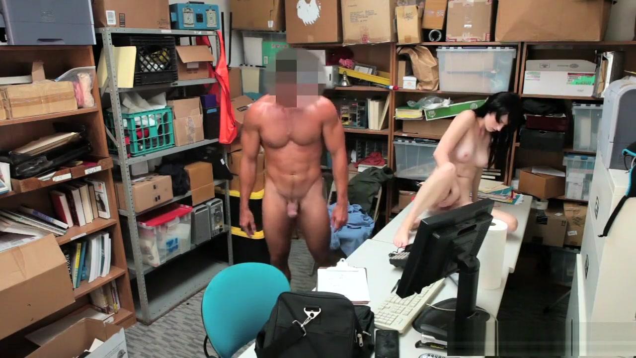 Dynamiek van het menselijk bindweefsel online dating Nude 18+