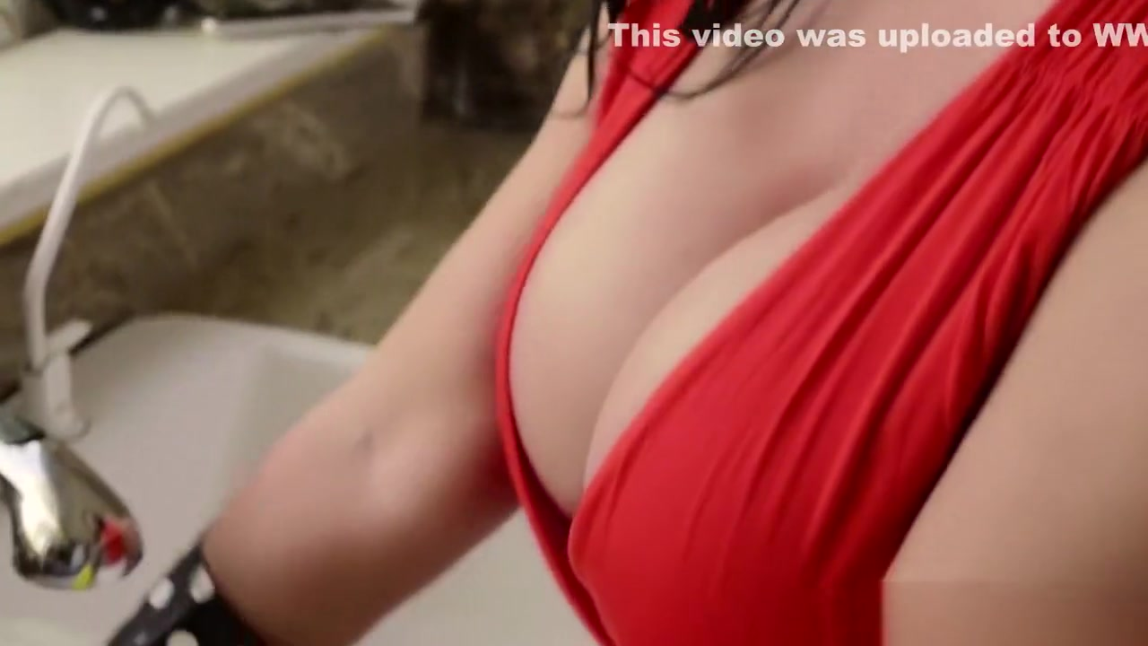 Porn Galleries Diy sexy christmas gifts for him