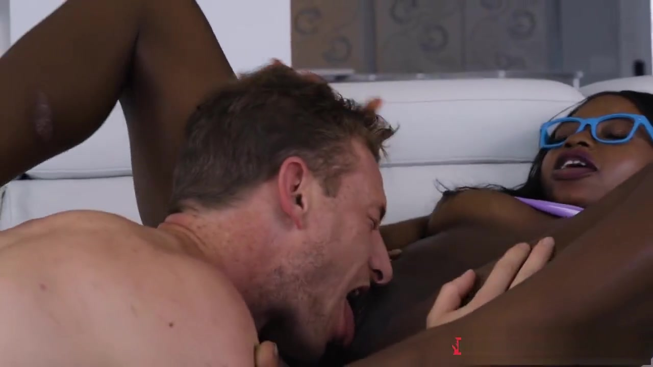 Pron Pictures One night stand fuck