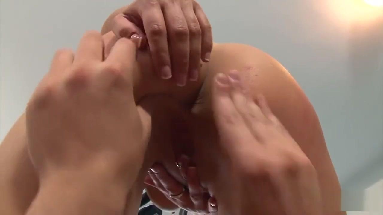 Saiposexual Good Video 18+