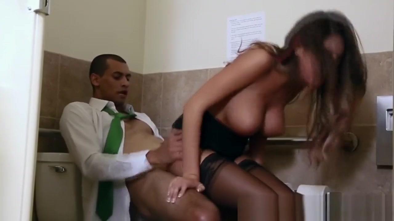 blow busty free job movie Sexy xXx Base pix