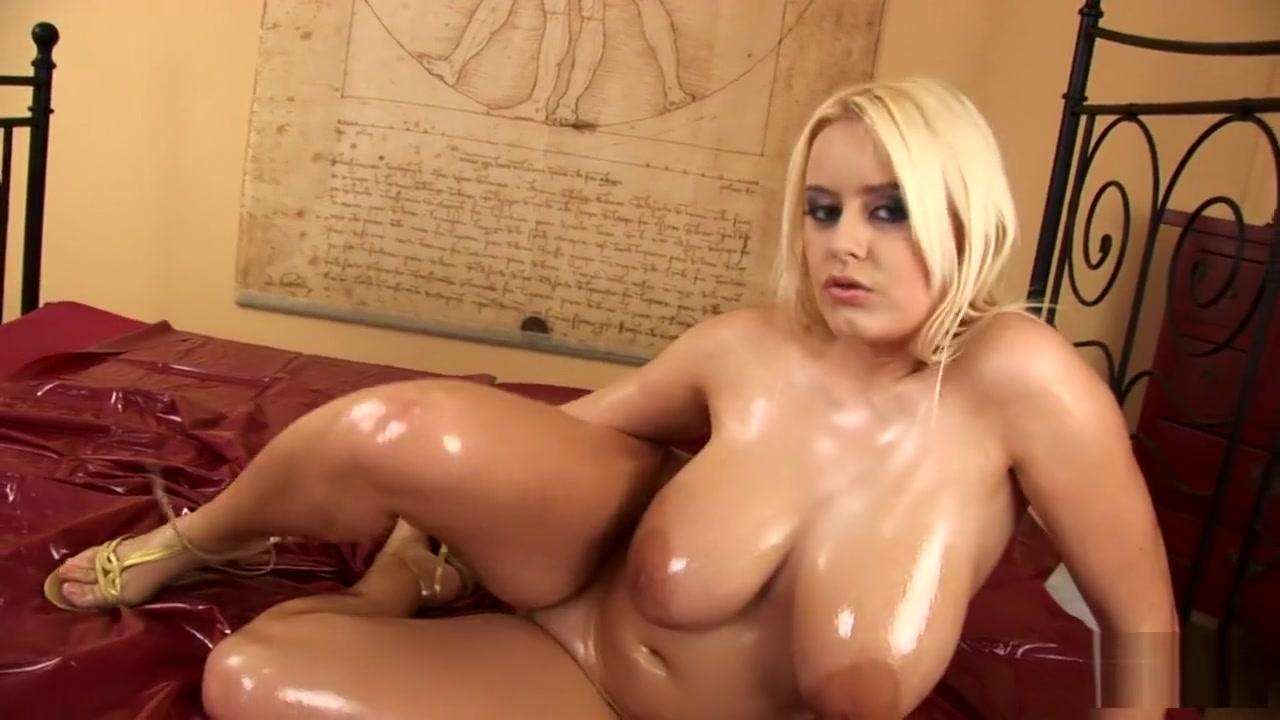 Bbc fuck two matures Porn Pics & Movies