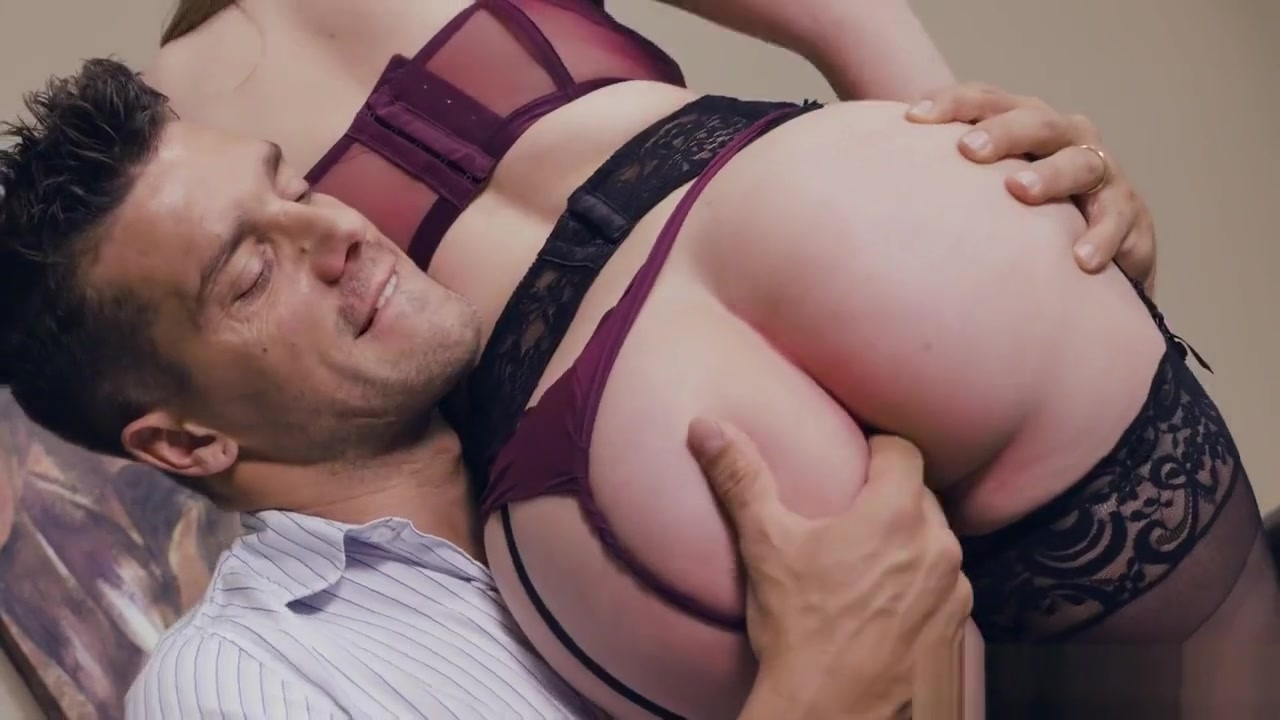 Boston craigslist erotic man woman Nude gallery