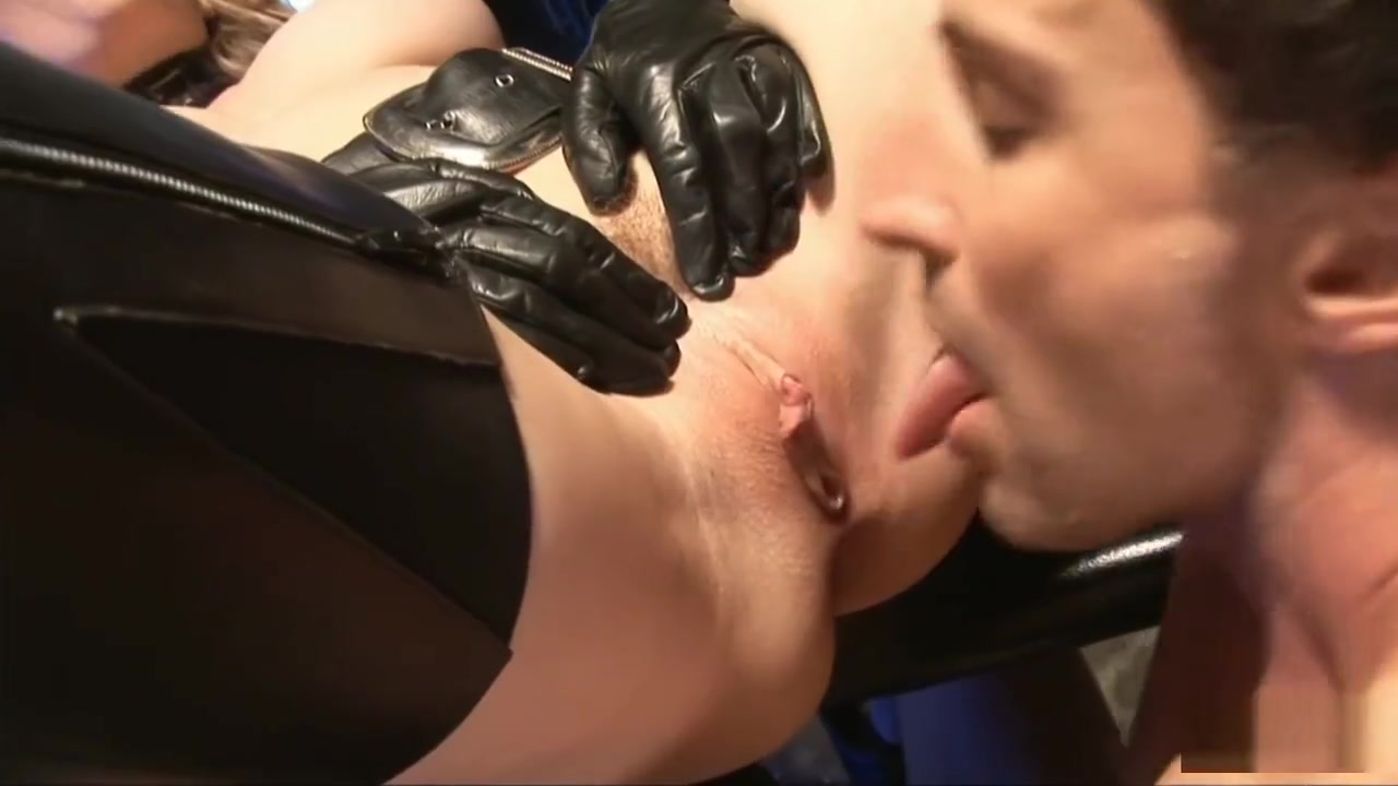 Best sex ever hardcore Porn Base